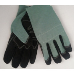gardening work gloves