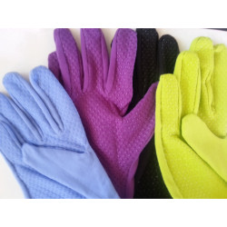 gripgloves1572