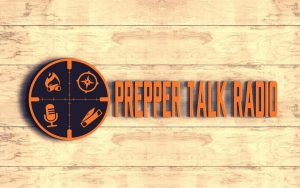 beuna on prepper talk radio