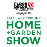 salt lake home and garden show